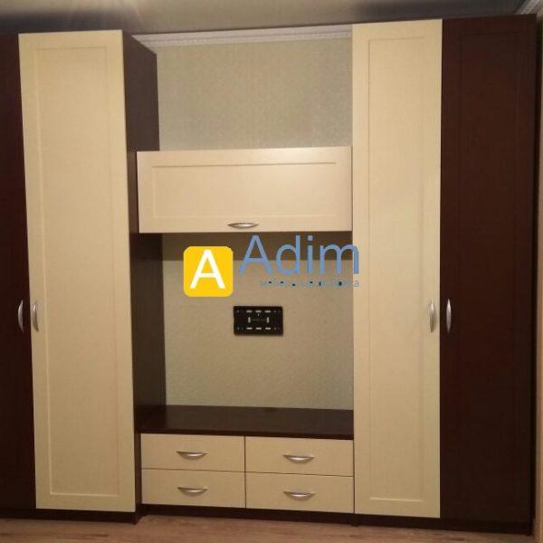 корпусной шкаф